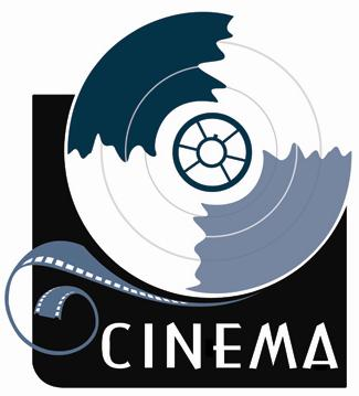 logo_cinema_valendo