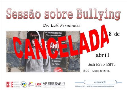 cartaz_bullying_cancelada_esffl