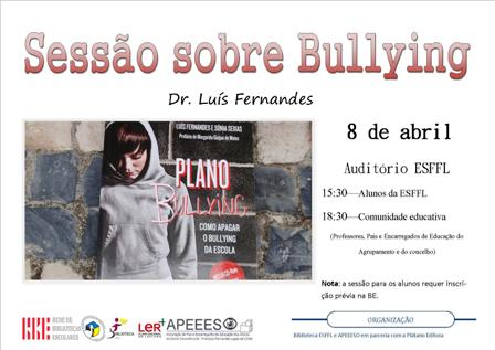 cartaz_bullying_esffl
